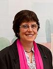Lia Vasconcelos