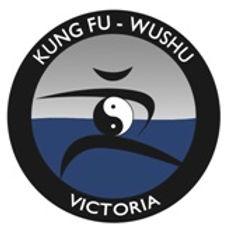 Kun Fu