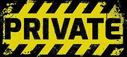 PRIVATE SIGN A.jpg