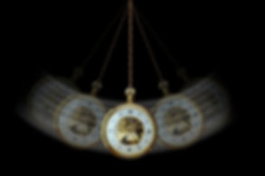 hypnosis-4041583_640.jpg