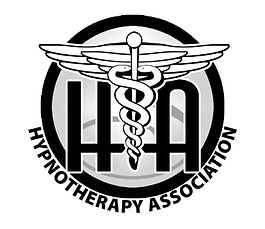 Hypnotherapy Associaton Logo