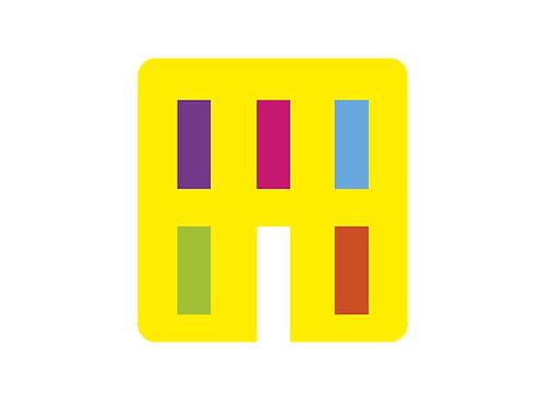Logo médithèque