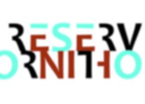 Logo parc ornithologique