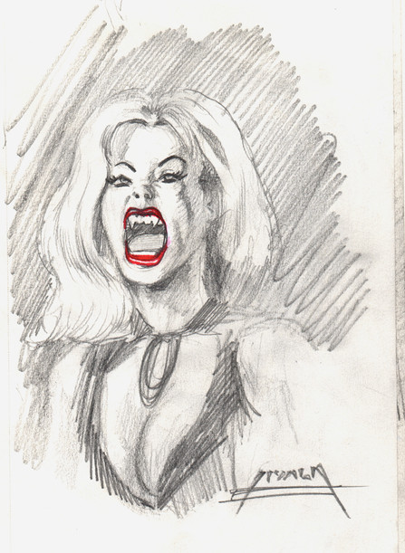 vampgirl(1).jpg