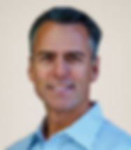 Rick O'Rourke JPG.jpg