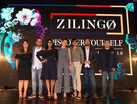 Zilingo Launch 4.jpg
