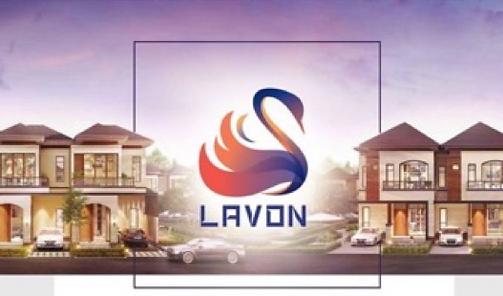 Lavon.png