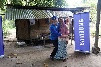 SamsungCare Bangka 4.jpg