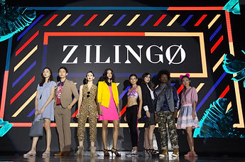 Zilingo Launch 2.jpg