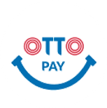 ottopay.png