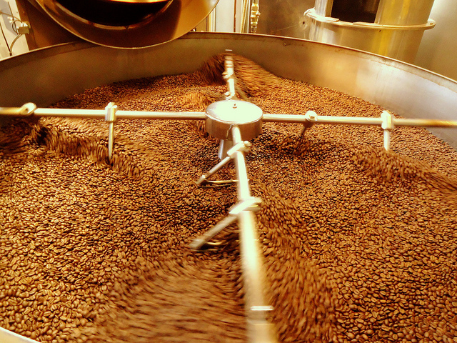 coffee roasting 1.jpg