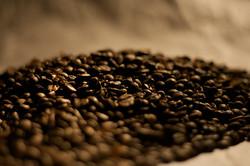 cool coffee5.jpg