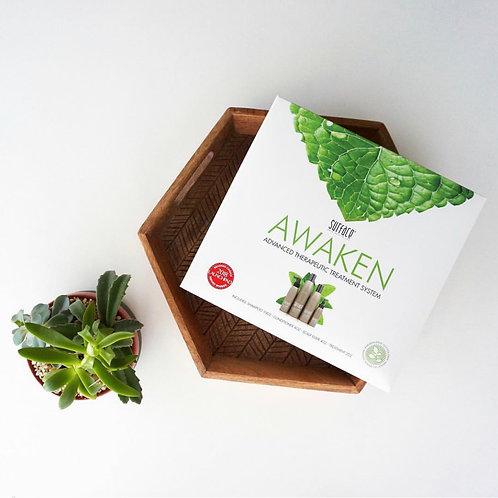 Awaken Treatment Kit
