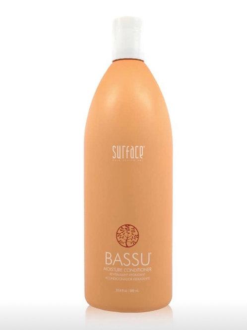 Liter Bassu Moisture Conditioner