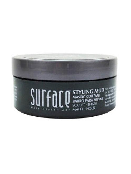 Men's Styling Mud