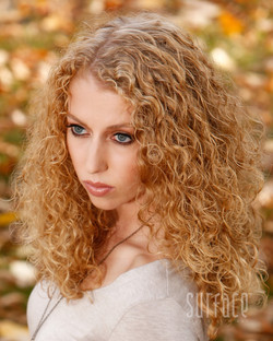 Curl Deep Conditioning Treatment