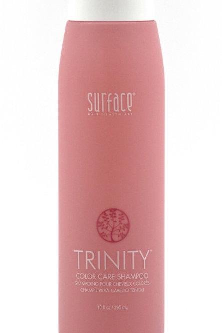 Trinity Shampoo