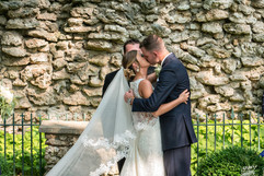 Cincinnati best most affordable wedding photographer Tammy Bryan highlight picture from Reegan & Ross wedding – 20