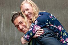 Cincinnati best most affordable wedding photographer Tammy Bryan photo booth portfolio picture – 15