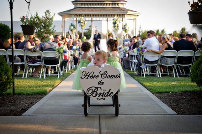 Cincinnati best wedding photographer Tammy Bryan wedding portfolio picture - 48