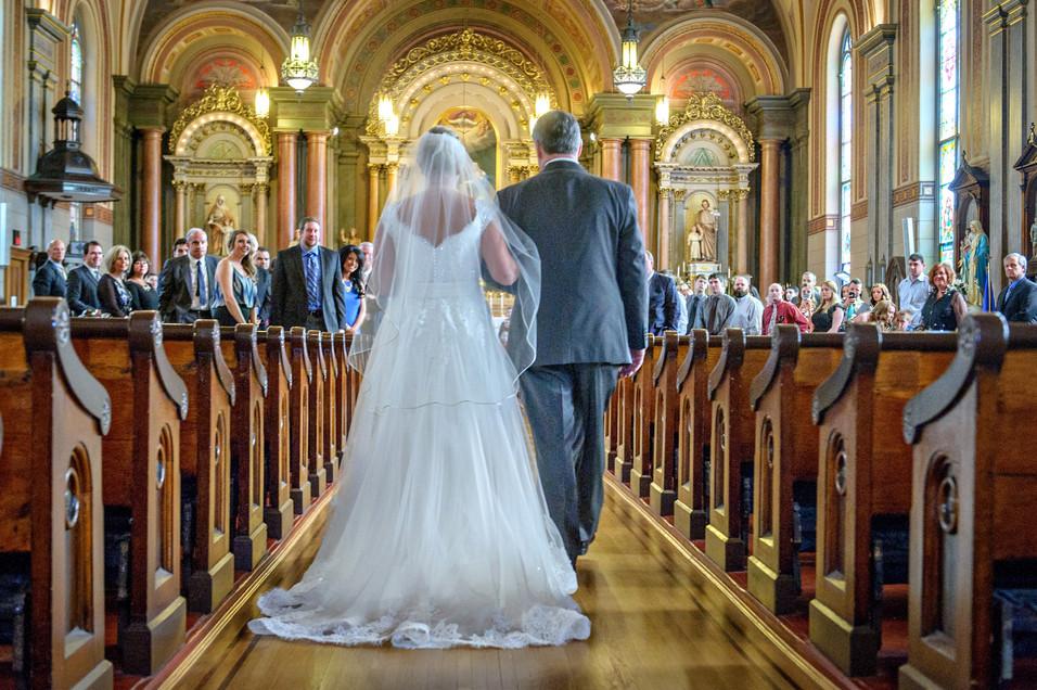 Cincinnati wedding photographers Tammy Bryan wedding portfolio picture - 57