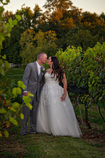 Cincinnati best most affordable wedding photographer Tammy Bryan highlight picture from Brooke & Duston wedding – 29