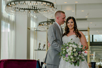 Cincinnati best most affordable wedding photographer Tammy Bryan highlight picture from Brooke & Duston wedding – 13
