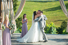 Cincinnati best most affordable wedding photographer Tammy Bryan highlight picture from Brooke & Duston wedding – 19