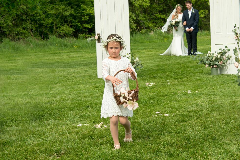 Cincinnati best wedding photographer Tammy Bryan 51