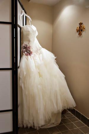 Cincinnati best wedding photographer Tammy wedding portfolio picture - 9