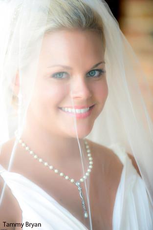 Cincinnati best wedding photographer Tammy wedding portfolio picture - 29