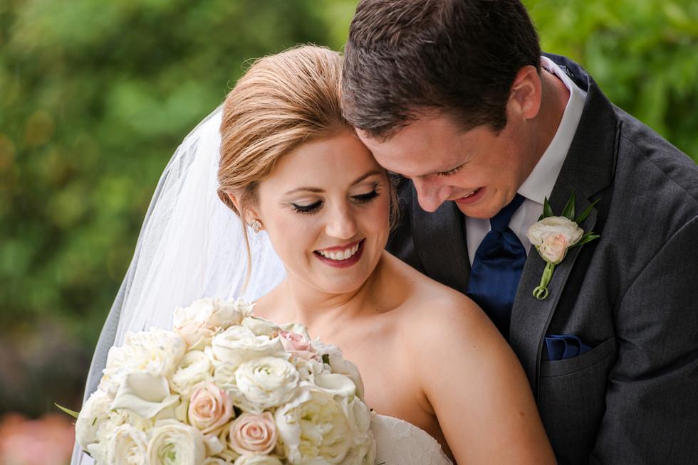 Cincinnati and Northern Kentucky best affordable wedding photographer Tammy Bryan – Sample wedding picture 11