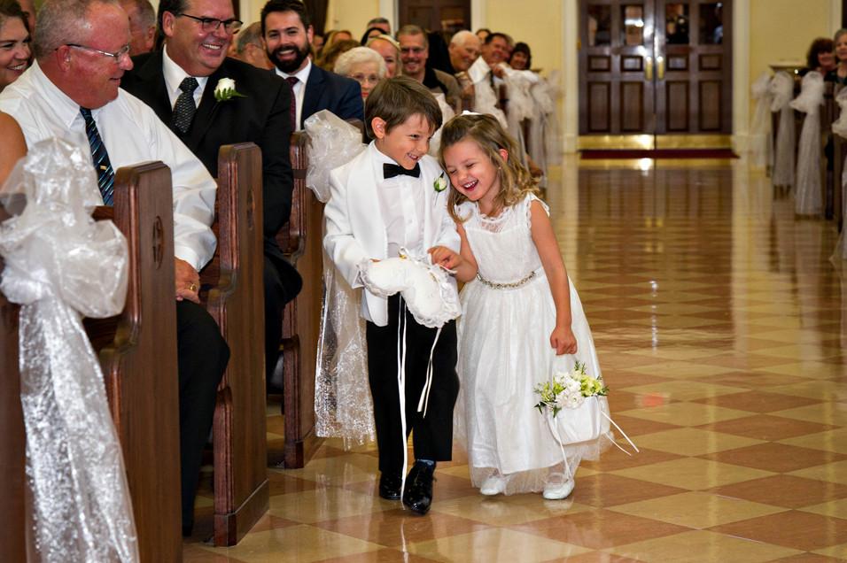 Cincinnati best wedding photographer Tammy Bryan wedding portfolio picture - 50
