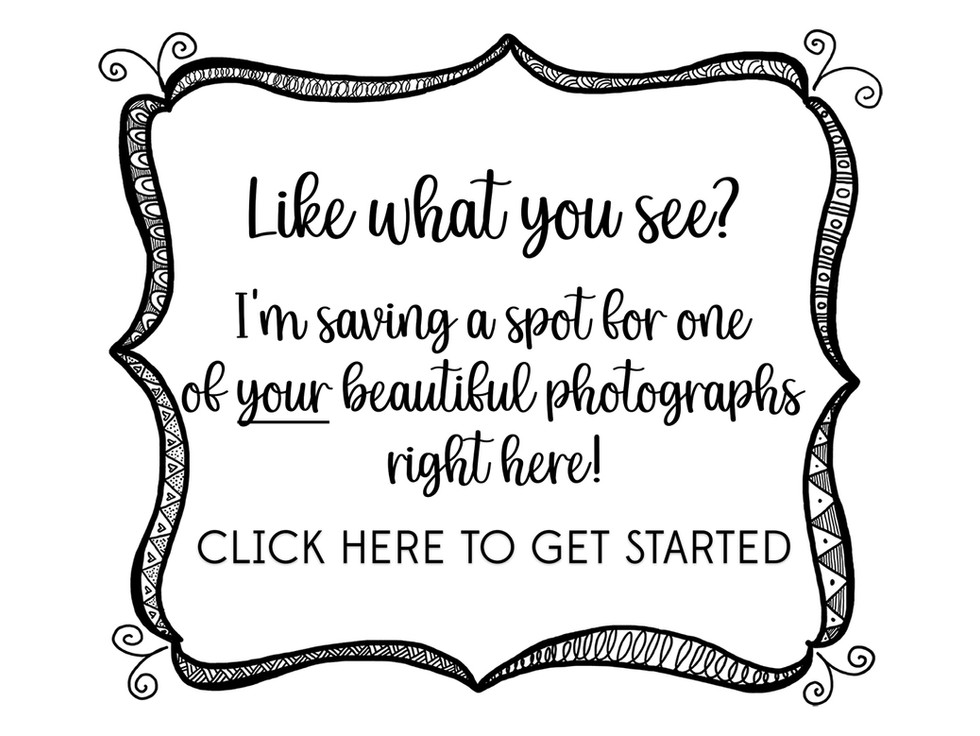 Cincinnati and Northern Kentucky best affordable wedding photographer Tammy Bryan – Sample wedding picture 23