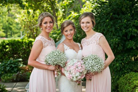 Cincinnati Northern Kentucky wedding photographer wedding portfolio picture - 22