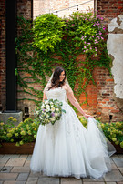Cincinnati best most affordable wedding photographer Tammy Bryan highlight picture from Brooke & Duston wedding – 9