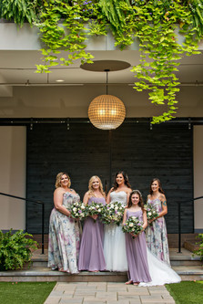 Cincinnati best most affordable wedding photographer Tammy Bryan highlight picture from Brooke & Duston wedding – 7