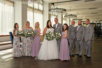 Cincinnati best most affordable wedding photographer Tammy Bryan highlight picture from Brooke & Duston wedding – 14