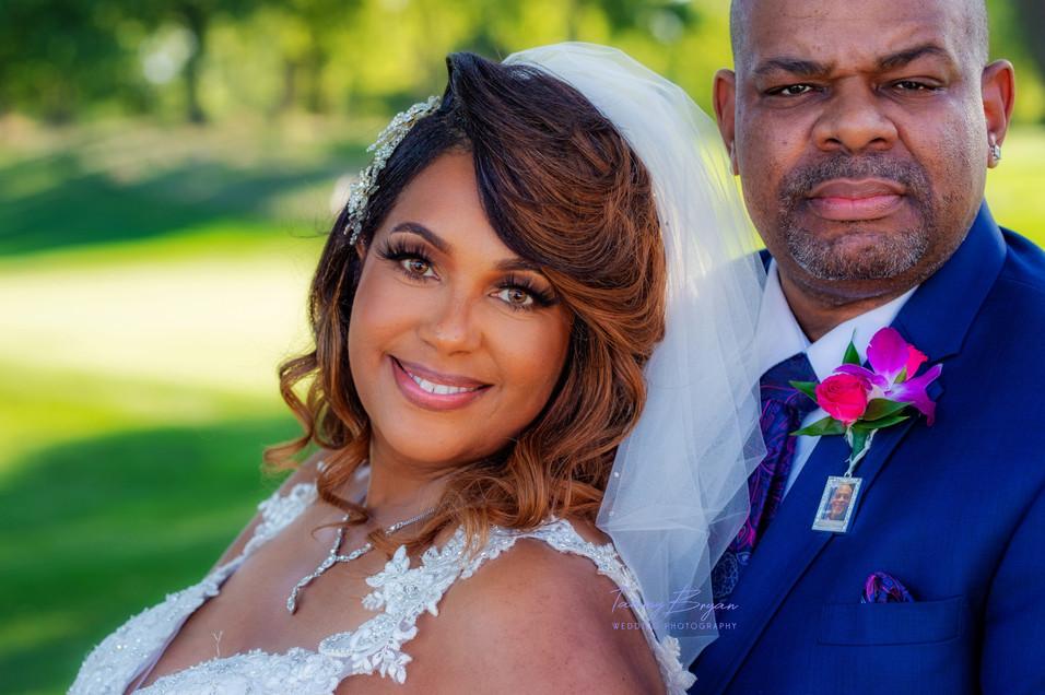 Cincinnati and Northern Kentucky best affordable wedding photographer Tammy Bryan – Sample wedding picture 16