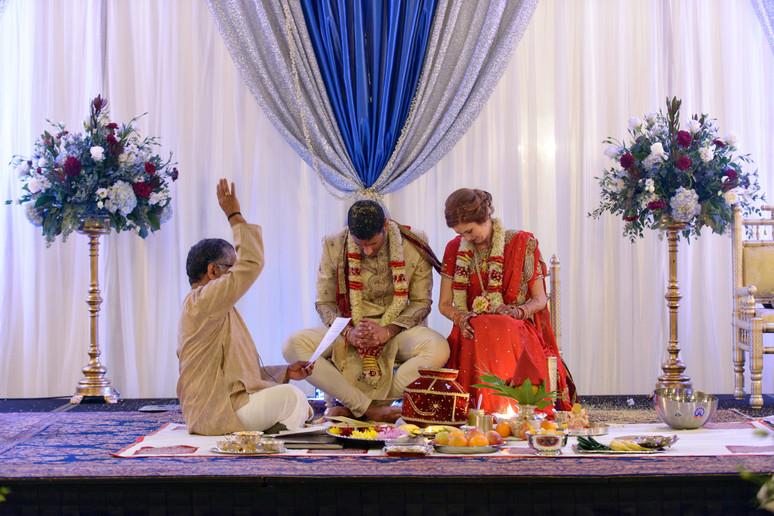 Cincinnati best wedding photographer Tammy Bryan wedding portfolio picture - 69