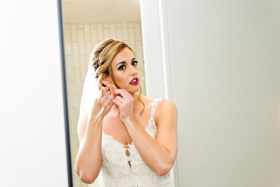 Cincinnati best wedding photographer Tammy Bryan wedding portfolio picture - 46