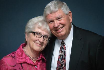 Cincinnati best most affordable wedding photographer Tammy Bryan photo booth portfolio picture – 7