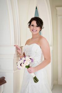 Cincinnati best wedding photographer Tammy Bryan wedding portfolio picture - 31