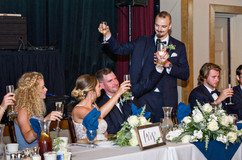 Cincinnati best most affordable wedding photographer Tammy Bryan highlight picture from Reegan & Ross wedding – 28