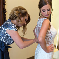 Cincinnati best most affordable wedding photographer Tammy Bryan highlight picture from Reegan & Ross wedding – 5