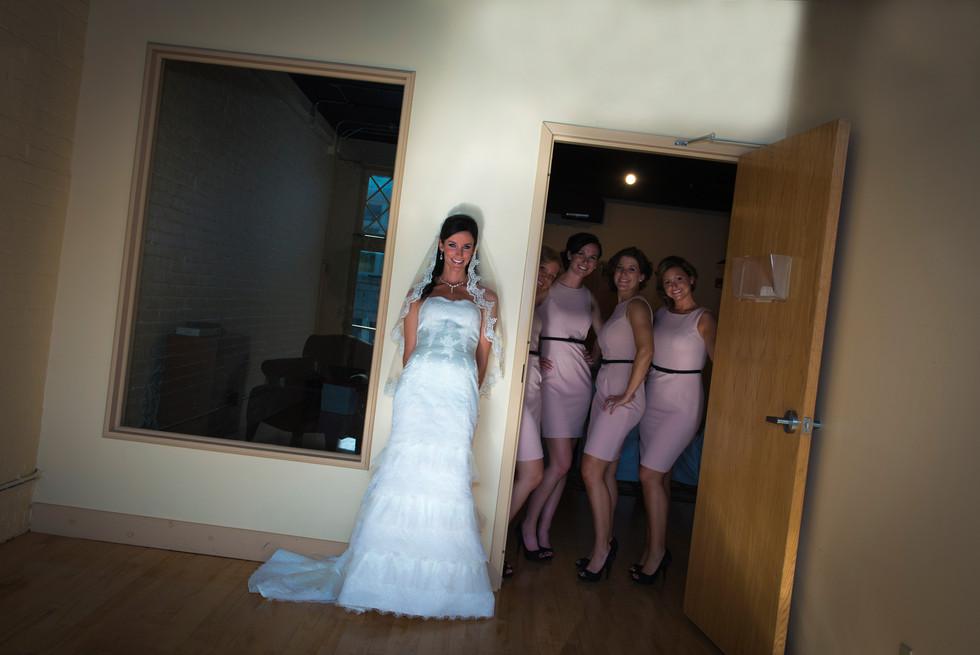 Cincinnati best wedding photographer Tammy wedding portfolio picture - 21