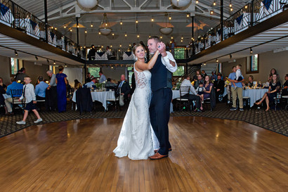 Cincinnati best most affordable wedding photographer Tammy Bryan highlight picture from Reegan & Ross wedding – 31