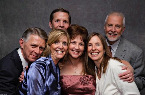 Cincinnati best most affordable wedding photographer Tammy Bryan photo booth portfolio picture – 32