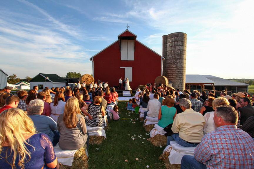 Cincinnati best wedding photographer Tammy Bryan wedding portfolio picture - 64