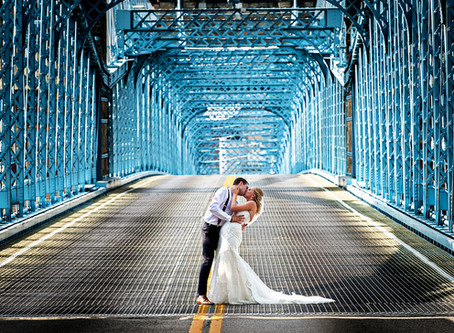 Three Questions You Should Ask Every Potential Wedding Photographer!